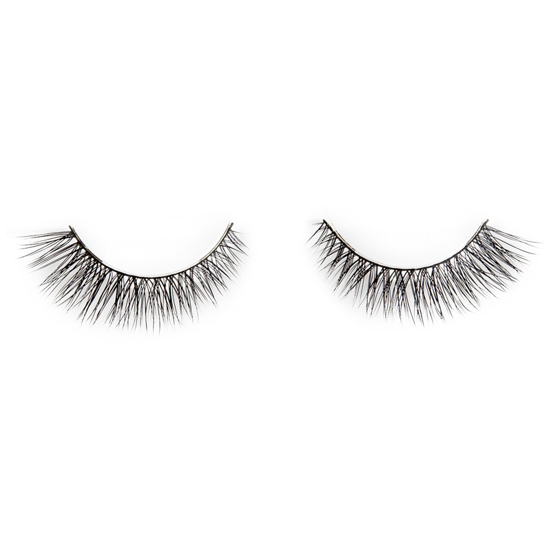 95907d6f76f D006 Mink Lashes | DODOLASHES -Mink lashes- ONLY $5-$12, FREE ...