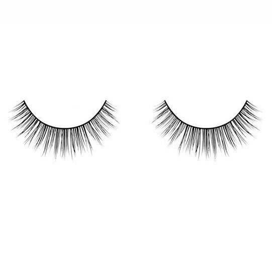 f821b2228a4 D002 Mink Lashes | DODOLASHES -Mink lashes- ONLY $5-$12, FREE ...