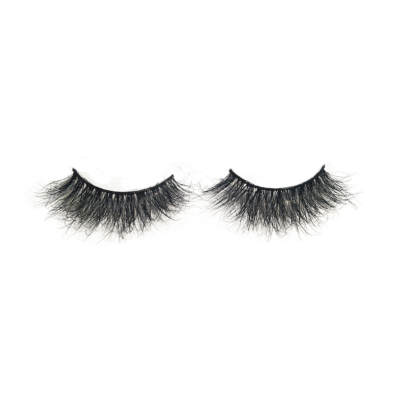 fccb877e77e D301 3D Styles | DODOLASHES -Mink lashes- ONLY $5-$12, FREE shipping ...