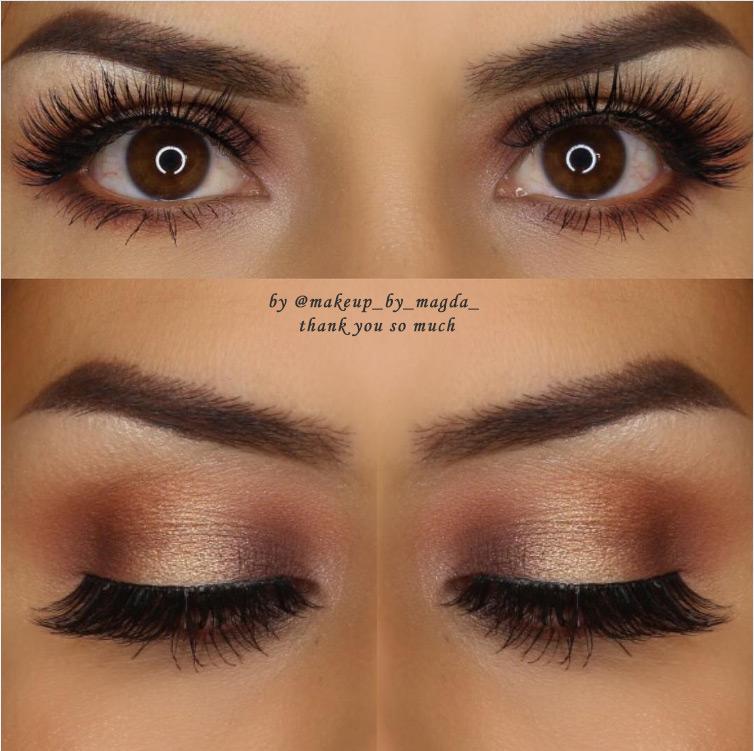 Dodo Makeup Makeup Vidalondon