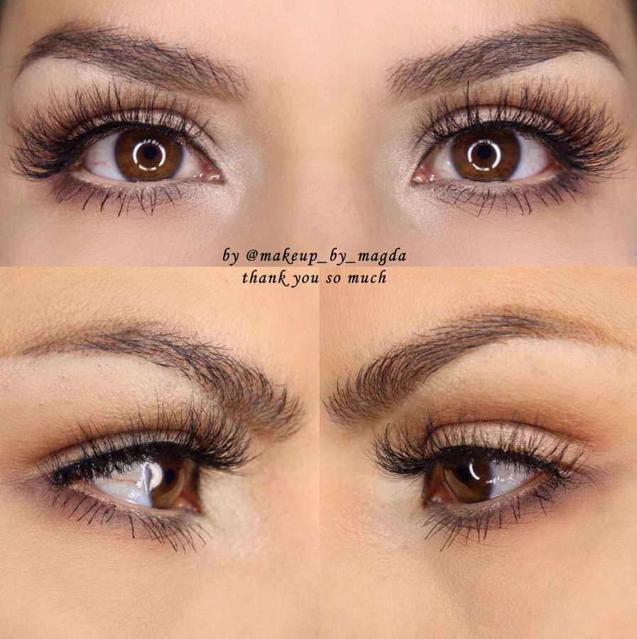 D306 3d Styles Dodolashes Mink Lashes Only 5 12 Free Shipping